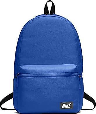 38dea080e35a2 Nike Unisex-Erwachsene Nk Heritage Bkpk - Label Rucksack