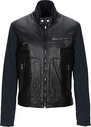buy popular 2d922 2f191 Giacche Gucci: 82 Prodotti | Stylight