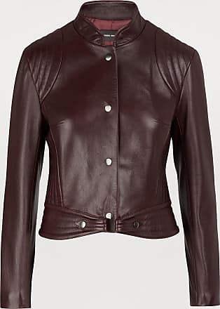 6209ccfaf Isabel Marant® Jackets: Must-Haves on Sale up to −60% | Stylight