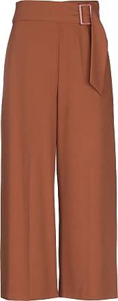 QueGuapa PANTALONI - Pantaloni su YOOX.COM