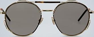 Dior Runde Sonnenbrille