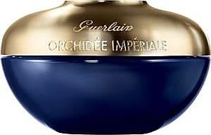 Guerlain Orchidée Impériale Globale Anti Aging Pflege Neck & Decolleté Cream 75 ml