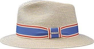 a288f895457 Stetson Royalton Toyo Traveller Hat by Stetson Sun hats