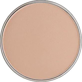 Artdeco Hydra Mineral Compact Foundation Refill 65 medium beige 10 g