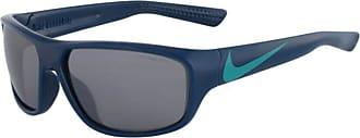 Nike Nike Mercurial EV0887 403 60 - Marinho Azul
