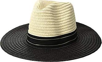Vince Camuto® Sun Hats − Sale  at USD  15.11+  cd7624f8968b