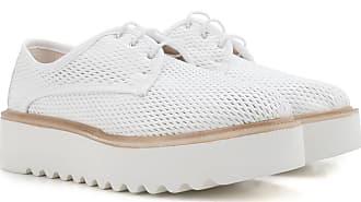 01455b05dd799 Pinko Zapatos de Mujer Baratos en Rebajas Outlet