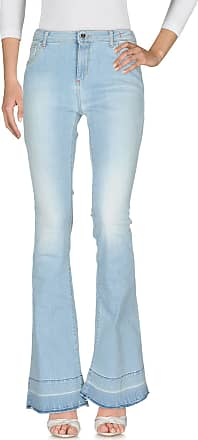 MY TWIN Twinset JEANS - Pantaloni jeans su YOOX.COM