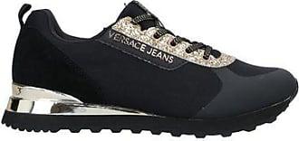 Versace CALZADO - Sneakers & Deportivas en YOOX.COM
