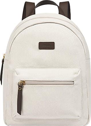 Roeckl Bottle Bag Back Pack - linen - Midi