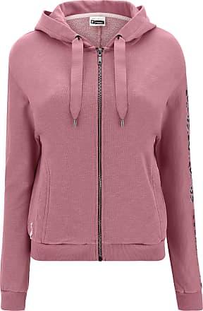Sweats Zippés pour Femmes : Achetez jusqu'à −60% | Stylight