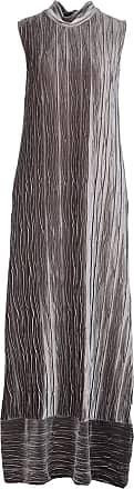 D.exterior KLEIDER - Lange Kleider auf YOOX.COM