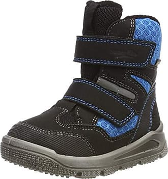 competitive price 21e07 bf321 Superfit Stiefel: Sale ab 50,95 € | Stylight