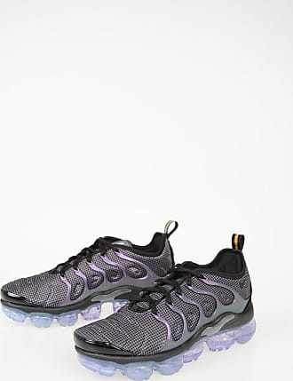 Nike Fabric AIR VAPORMAX Sneakers size 4,5