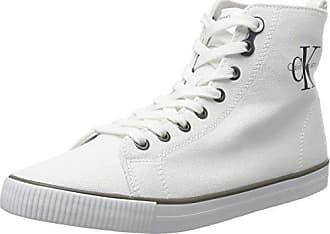 Chaussures Calvin Klein : 183 Produits | Stylight