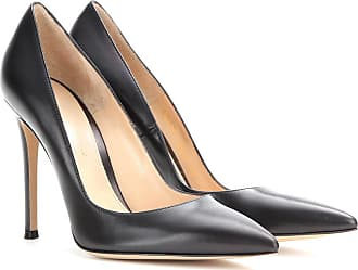 10184406748 Black High Heels  1193 Products   up to −60%