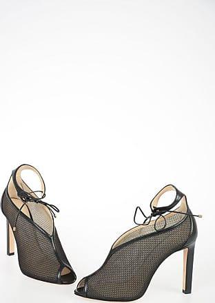 Jimmy Choo London 10cm SAYRA Sandals Größe 36