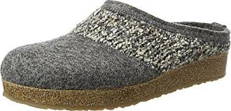 88efe2def47f Schuhe in Grau von Haflinger® ab 35,50 €   Stylight