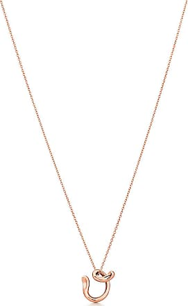 fb3c4e90b369d Tiffany & Co.® Necklaces: Must-Haves on Sale at £95.00+ | Stylight