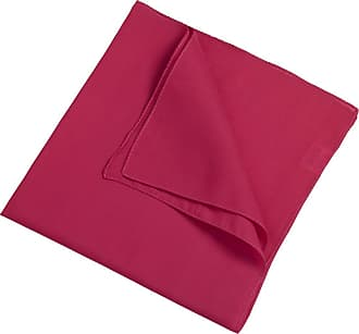 2Store24 Bandana in pink