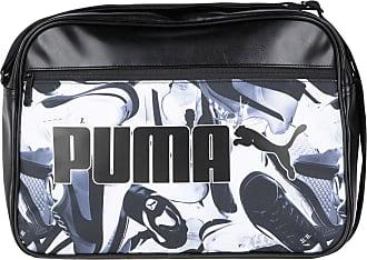 Sacs Puma pour Femmes Soldes : jusqu''à −51% | Stylight