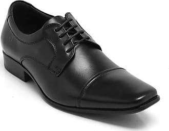 452d62774d Democrata® Sapatos Com Cadarço  Compre com até −35%