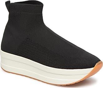 Vagabond Casey 4722-080 - Sneaker für Damen   schwarz 49979cb71c