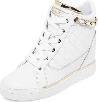 quality design bbd44 5ed58 Schuhe von Guess®: Jetzt bis zu −50% | Stylight