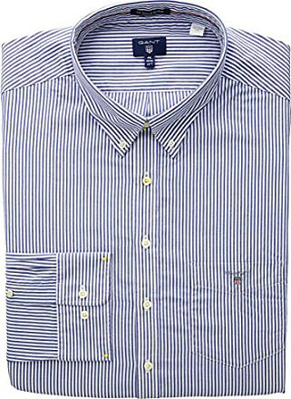 cbde093d86 GANT® Striped Shirts: Must-Haves on Sale at USD $68.56+ | Stylight