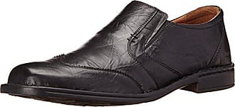 89e0d4fedd1 Josef Seibel® Slip-On Shoes  Must-Haves on Sale up to −40%