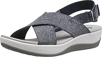 90daa2bd2ad6 Clarks® Sandals  Must-Haves on Sale up to −47%