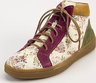 new york e59aa 1e9ad Think Schuhe für Damen − Sale: bis zu −38% | Stylight