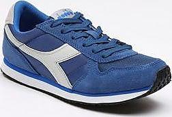 diadora k run m, Donna Sneakers Diadora N 92 Sneakers basse