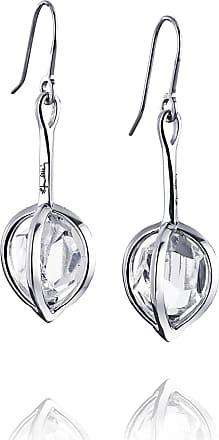 Efva Attling Captured Magic Earrings. Earrings