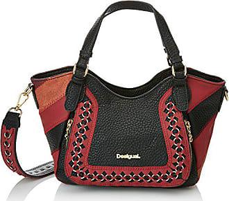 Desigual Taschen Shoppe Ab 32 41 Stylight