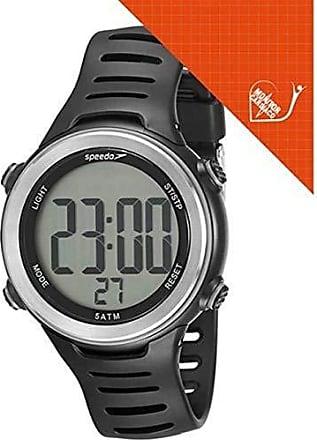 Speedo Relógio Speedo Monitor Cardíaco 66001g0emnp1