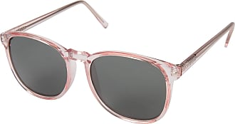 Komono Óculos de Sol Komono Urkel Lilac
