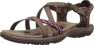 Skechers® Sandalen für Damen: Jetzt ab 14,99 € | Stylight