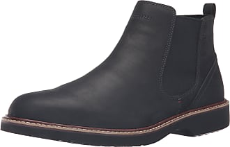 Ecco® Boots: Must Haves on Sale up to −22% | Stylight