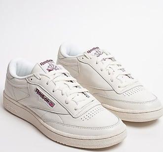 Reebok Sneaker: Sale bis zu </div>             </div>   </div>       </div>     <div class=