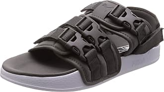 Puma Sandals: Must-Haves on Sale at £10