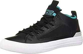 Men's Converse Sneakers − Shop now up to −40% Stylight  Stylight