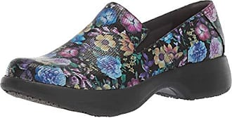 968dcb255c2 Dansko® Slip-On Shoes − Sale  up to −59%