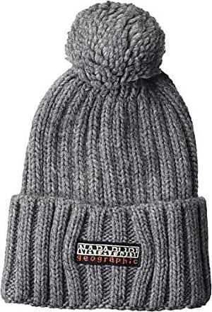 online store f542f 43535 Cappelli Con Pon Pon da Uomo − Acquista 93 Prodotti | Stylight
