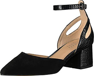 0e9ad888c7a Franco Sarto® Pumps  Must-Haves on Sale up to −62%