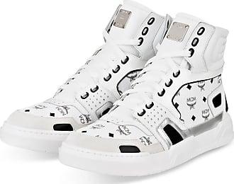 MCM Schuhe für Damen: Jetzt bis zu −31% | Stylight