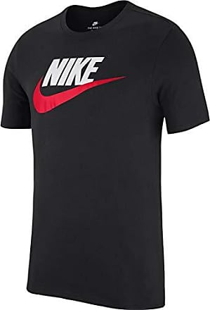 78f326f9ed Magliette Nike®: Acquista fino a −43% | Stylight