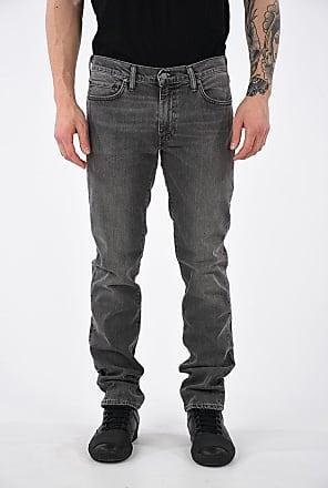 Levi's 18cm Denim Stretch 511 Jeans size 33