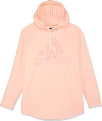 ADIDAS Damen W Sid Oh Sweatshirt DN8767 Streetwear