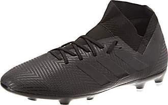 Adidas Fußballschuhe: Sale bis zu −55% | Stylight